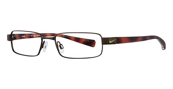 Nike Nike 8093