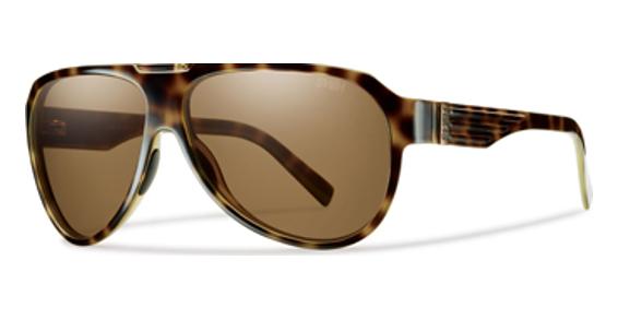 Smith SOUNDCHECK Sunglasses