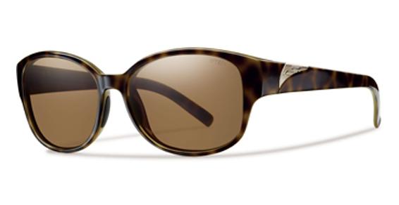 Smith LYRIC Sunglasses