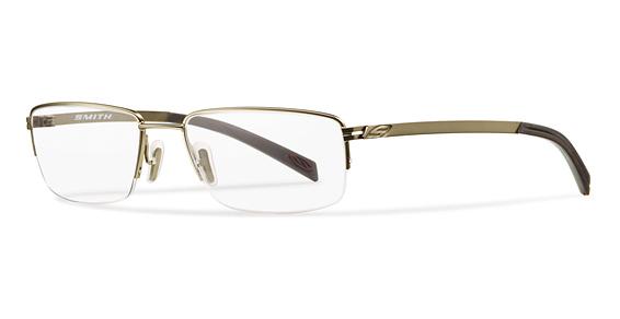 Smith Daily Eyeglasses