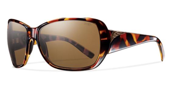 Smith HEMLINE Sunglasses