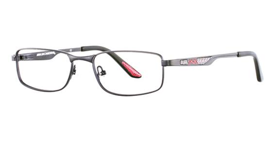 Skechers SE1044 (SK 1044) Eyeglasses