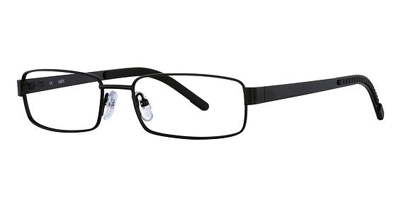 Savvy Eyewear SAVVY 380