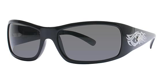 Harley Davidson HDX 812 Sunglasses