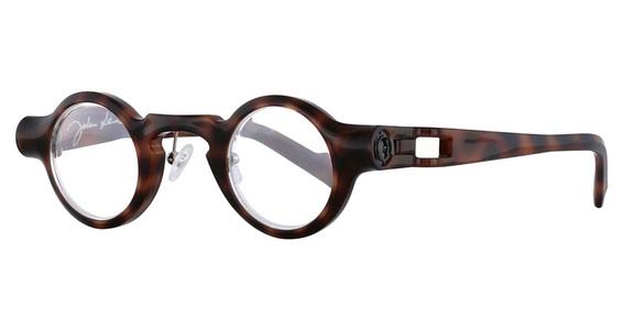 John Lennon The John Lennon Collection Optical
