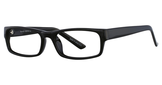 Continental Optical Imports See N' Be Seen 21