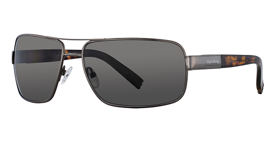 Zimco Potter Sunglasses