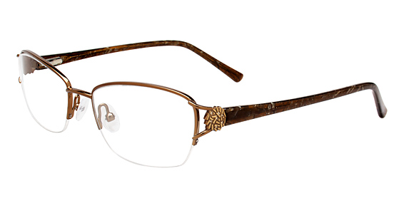 Port Royale Cypress Eyeglasses Frames