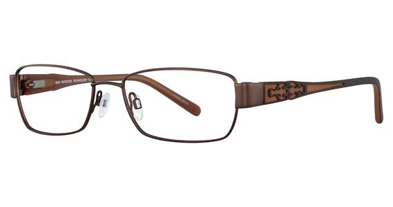 Aspex S3280 Eyeglasses