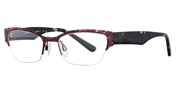 Aspex T9996 Eyeglasses
