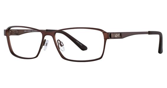 Aspex GN222 Eyeglasses