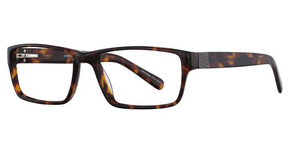 Elan 3708 Eyeglasses