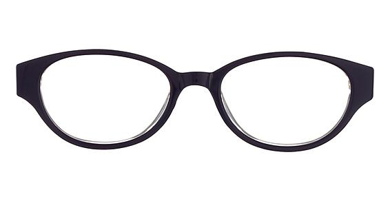 Skechers SK 1525 Eyeglasses