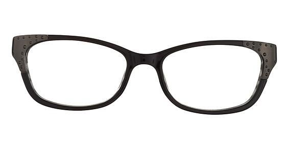 Harley Davidson HD 510 Eyeglasses