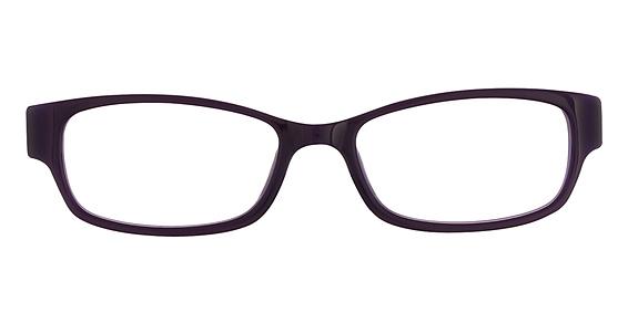 Skechers SK 1526 Eyeglasses