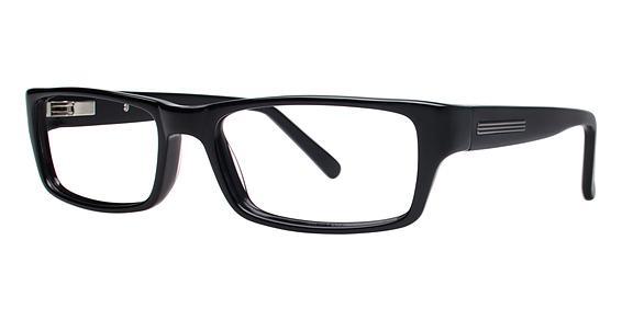 Modern Optical GVX541