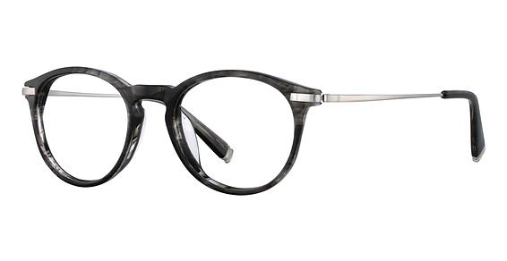 Argyleculture by Russell Simmons Reinhardt Eyeglasses