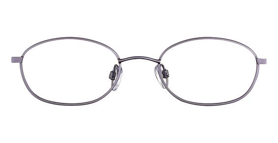 Art-Craft USA Workforce 678EV Eyeglasses