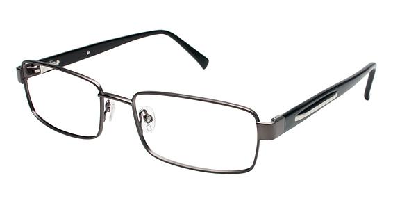 A&A Optical I-710