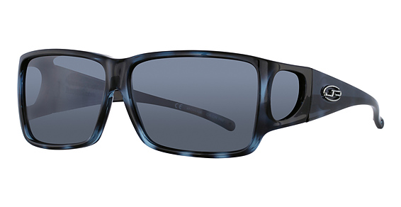 FITOVERS® Orion style Tortoiseshell