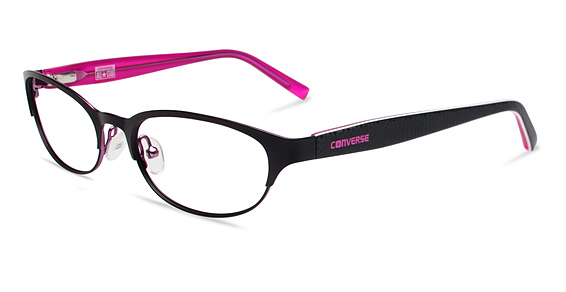 Converse Q010 Purple