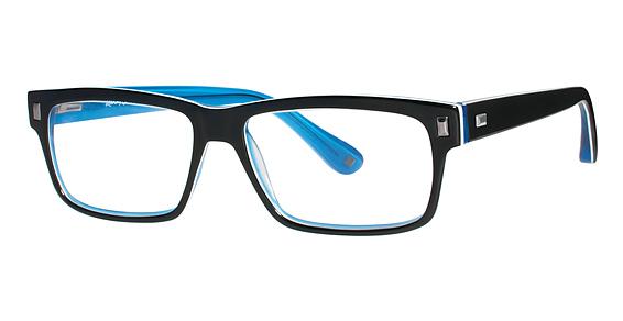 Randy Jackson Randy Jackson 1916 Eyeglasses