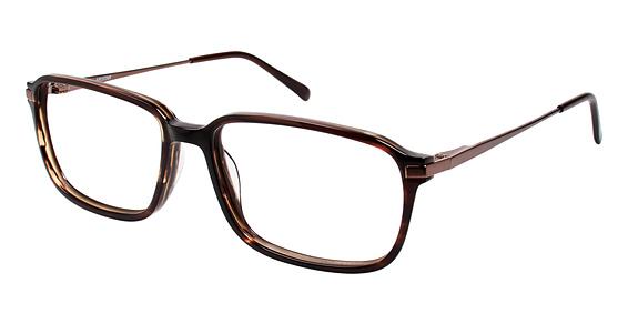 Aristar AR 16210 Eyeglasses