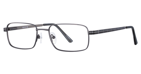 Avalon Eyewear 5107