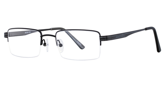 Avalon Eyewear 5105