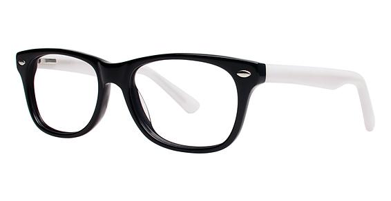 Modern Optical 10x234