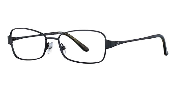 Savvy Eyewear SAVVY 381
