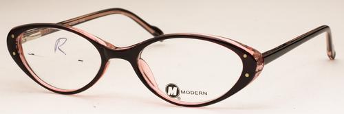 Modern Optical Anne
