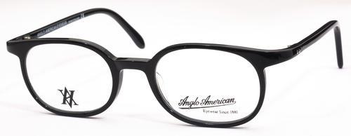 Anglo American AA265