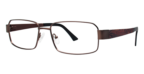 B.M.E.C. BIG Sky Eyeglasses