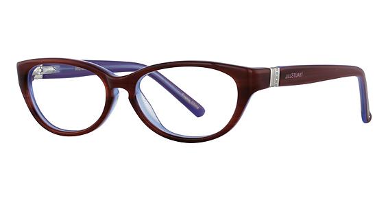 Jill Stuart Js 309 Eyeglasses Frames