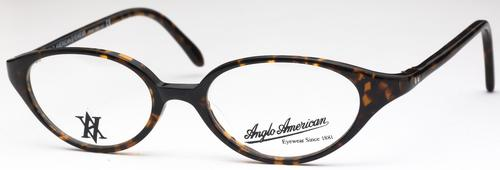 Anglo American AA266