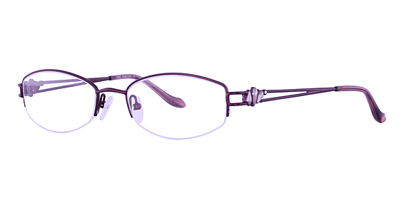 Avalon Eyewear FR707