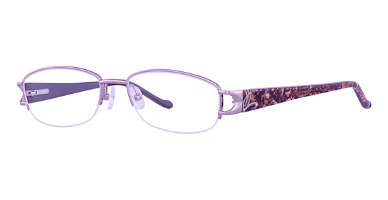 Avalon Eyewear FR709