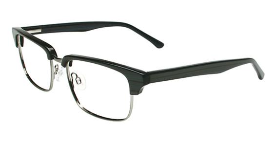 Altair A4028 Eyeglasses Frames