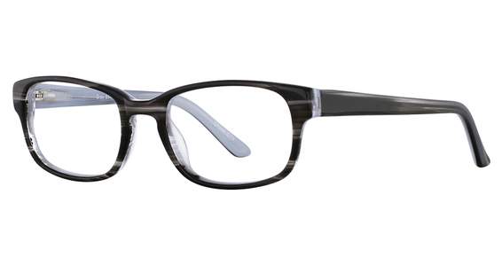 Continental Optical Imports Fregossi 395