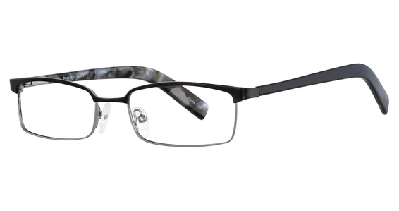 Continental Optical Imports La Scala 784