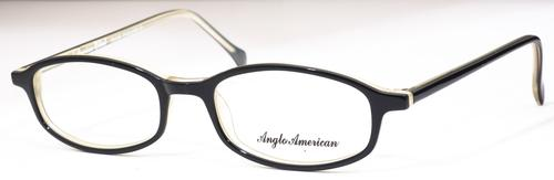 Anglo American AA267