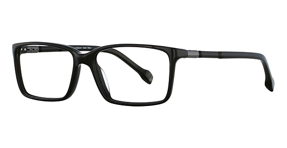 Hickey Freeman Vestel Eyeglasses