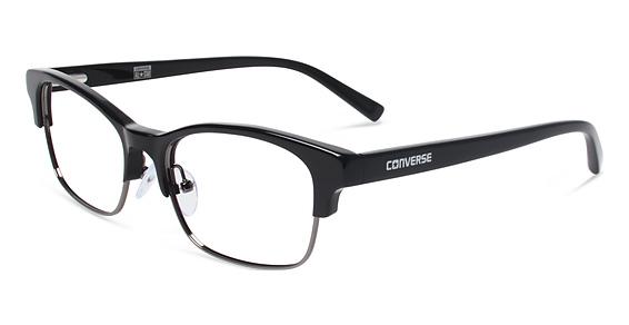 Converse G031
