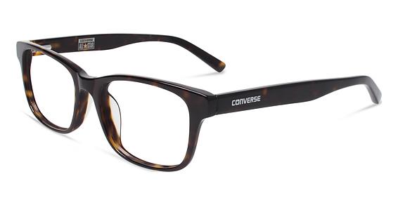 Converse G032 UF