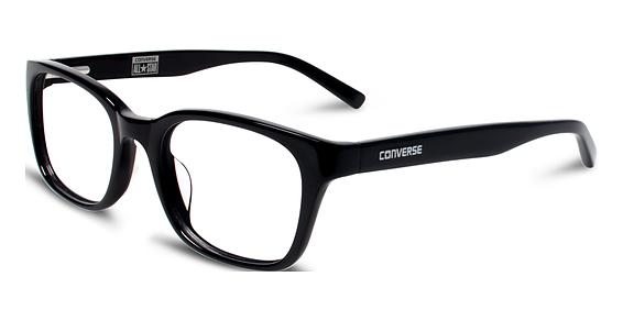Converse G030 UF