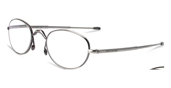 John Varvatos V802 (+1.50) Eyeglasses