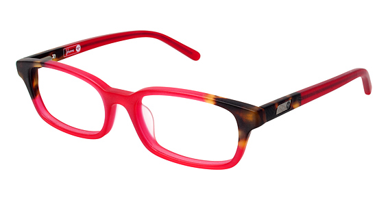 A&A Optical ERGEG00002 Eyeglasses