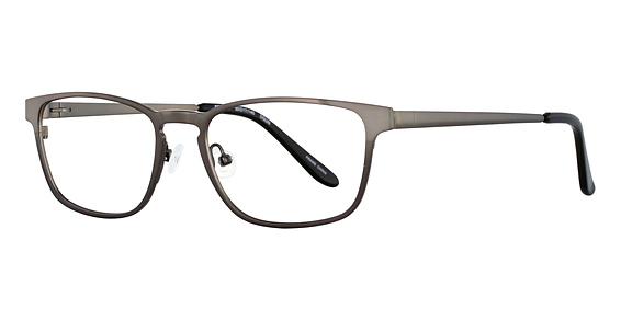 Revolution Eyewear REVT101