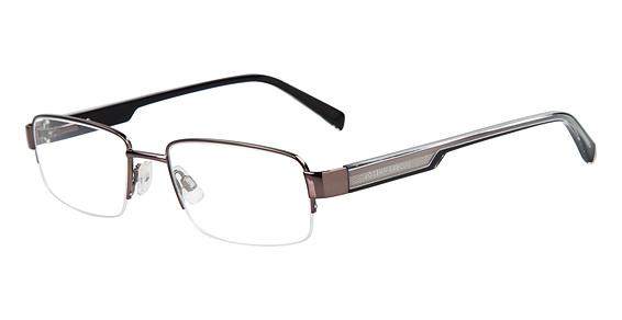 Joseph Abboud JA4030 Eyeglasses